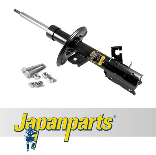 japanparts-shock-aug