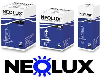 neolux-group